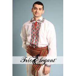 Costum National Bărbătesc- 2