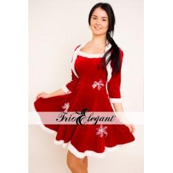 Crăciunita