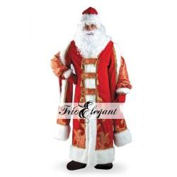 Moș Crăciun 2