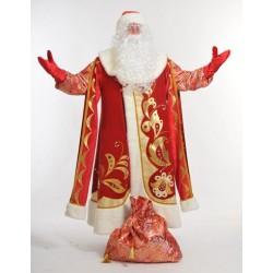 Moș Crăciun NOU